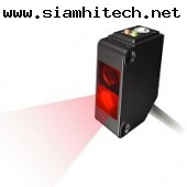 E3Z-LS61 OMRON PHOTOELECTRIC SWITCH  สินค้าใหม่  KAII