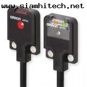 OMRON  E3T-FT12    สินค้าใหม่   HNII