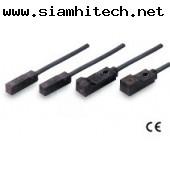 OMRON  Proximity Sensors E2S-Q13  NEW   K I I I