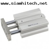 CYLINDER  SMC MGQM 25-40  สินค้าใหม่   OGII