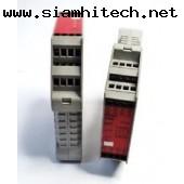 OMRON  G9SB-2002-C  safety relay unit   สินค้าใหม่ราคาถูกจริง    OHII
