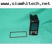 OMRON E5EN-R3HMT-500-N  สินค้าใหม่ถูกแน่นอน   G I I I