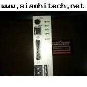 Proface FGW-SE41-24V 3080034-01 สินค้าใหม่  OI I I
