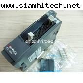 CPU KEYENCEkv-300 JAPANสินค้าใหม่มีจำนวนมากGIII