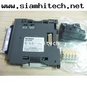 Input module KEYENCE kv-c32x DC Input module32 JAPANสินค้าใหม่มีจำนวนมาก