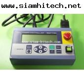 miyachi yag laser controlller รุ่น MLE-115A (มือสองสภาพดีมาก) GIII