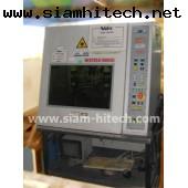 เครื่องเลซอร์ Laser Wleding รุ่นHM5-X1-00004