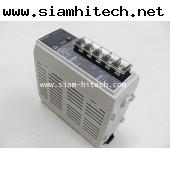 Omron power supply S8VS-06024 (สินค้าใหม่)