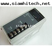 KEYENCE Switching Power Supply M52-H150 มือสองสภาพใหม่ (used)OGII