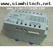idec power supplyps5k-e24100w 100-240v out 24v 4.2a(สินค้าใหม่ไม่มีกล่อง) HIII