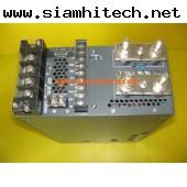 Nemic-Lambda EWS1500    มือสองAGII