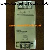 OMRON S8VS-09024 เพาเวอร์ซัพพลาย  มือสอง