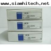 รีเลย์ OMRON MY2N100-110VAC(สินค้าใหม่)KII