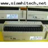 remote terminal-output omron G730-ROC16B 24vdc มือสองมีจำนวน