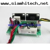 DRIVER VEXTA SD5107P3 มือสองสภาพดีราคาถูก LII