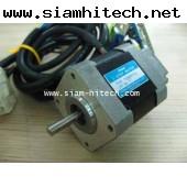 i- stepmotor ทามากาว่า type ts3699n172 japan มือสองสภาพสวย