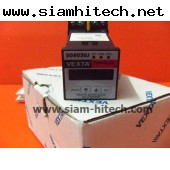 Controller VEXTA SG8030J DC24V  ของมือหนึ่ง HIII