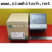 TEMP. RKC CB900 0-1372  องศา (สินค้าใหม่) LIII
