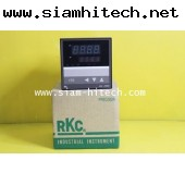 TEMP. RKC C900FK01-M  (สินค้าใหม่) LIII