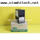 TEMP RKC รุ่น C400FK02-V  (สินค้าใหม่) LIII