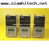 FENWAL  temperature contrellerl AR24L-03-BAK-AH (มือสอง)HIII