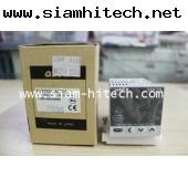 azbil Yamatake Temperature Controller  SDC15 (สินค้าใหม่)