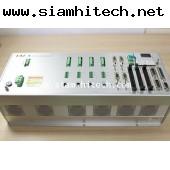 controller IAI X-SEL คอนโทรลมอเตอร์ 4 ตัว (สินค้าใหม่)