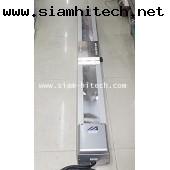IAI corporation ISDACR-L-I-200-20-1200-T2-M-VR JAPAN (มือสอง)HGIII
