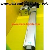 IAI is-s-z-m-8-60-600-l-ag   สินค้ามือสอง