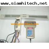 IAI DS-S5M-350-AQ   สินค้ามือสอง