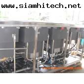 ULTRASONIC machine CREST (สินค้าขายแล้วคะ)