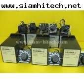 control pack ss31ma-j