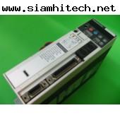 msda043a1a  ac servo driver panasonic400 w 230v  (มือสอง) MGII
