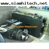 BL super Servo motor 20BM090BXP5U DRIVE 25BA010FXKW91 sunyo denki ครบชุดมือสอง