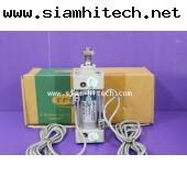 Air Cylinder TPL รุ่น 60-w3lx86-x10 (kokea)สินค้าใหม่ HGII