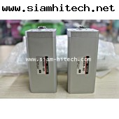 cylinder CDQ2KB25-50D กระบอกลมมีทั้งมือหนึ่งและมือสอง(สินค้าใหม่) KIII