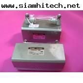 Cyinder smc CDQQQ2A25-50D  สินค้าราคาถูก