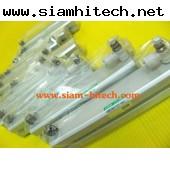 Cylinder CKD SSD-KL-12-100  สินค้าใหม่และมือสอง