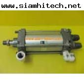 Cylinder Konan CP664-N-CB80X120   สินค้ามือสอง