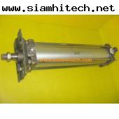 Cylinder Konan C664-N-F4  มีสินค้าใหม่และมือสอง