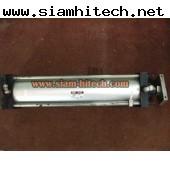 Cylinder SMC CDS1GN 125-520-J59W  สินค้ามือสอง