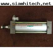 CKD SCA2-CB-63B-150 กระบอกลม  ขายราคาถูก