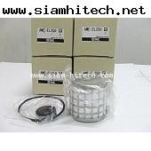 FILTER AME-EL250 /AME-EL350 JAPAN (สินค้าใหม่) NGI /GGI