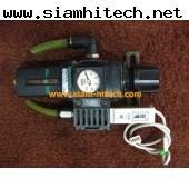 CKD W1000-6-s7/CKD P1100-6-6R  สินค้ามือสอง