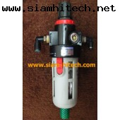 KOGANEI F300-02 air filter