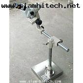 กล้องจุลทรรศ์ OLYMPUS(สินค้ามือสองมีจำนวนมาก)น้ำหนักทั้งตัว28 KG MGII/AGII