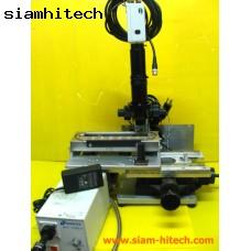 Camera Moritex MHF-D100LR  สินค้ามือสอง