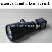 กล้อง CCD XC-ES30CE (มือสอง) HIII