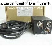 JAI/CCD camera cv-m536 (สินค้าใหม่มีจำนวน) OGII