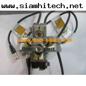 OMRON   ZUV-H30M  3 หัว    สินค้ามือสอง  HGII